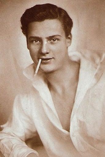 Walter Slezak