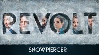 Снігобур (2020- )