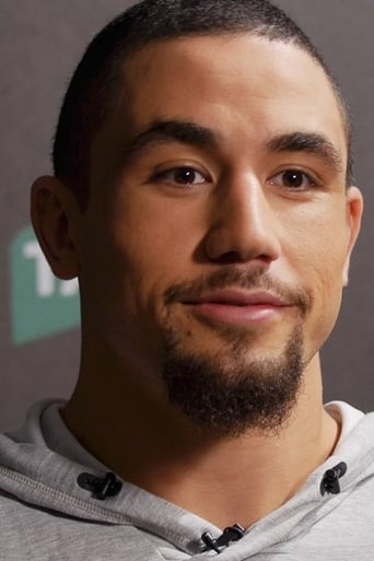 Image of Robert Whittaker