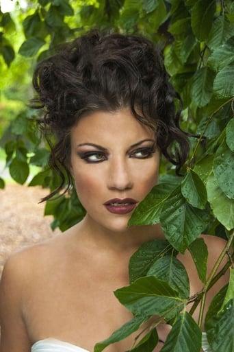 Image of Tiffany Shepis