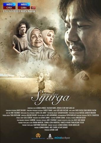 Watch Salam Dari Syurga full movie online 1337x