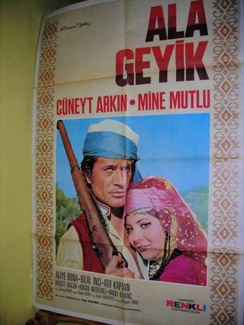 Watch Alageyik full movie online 1337x