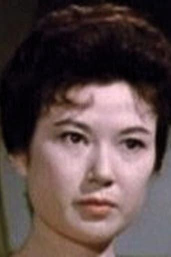 Image of Yōko Mihara