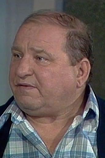 Image of Stanislav Tříska