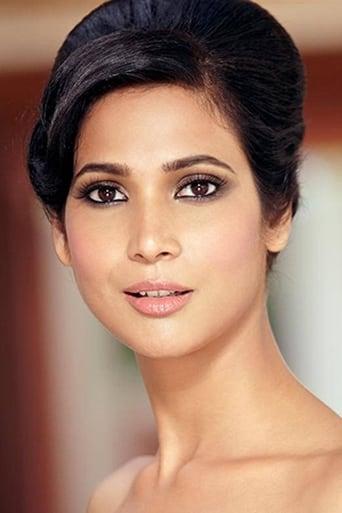 Image of Prachi Mishra
