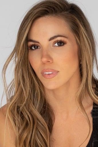 Image of Courtney Blythe Turk