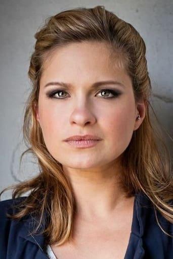 Image of Josephine Schmidt