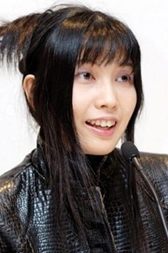 Image of Maria Kawamura