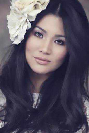 Image of Jennifer Leung