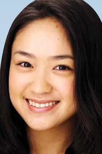 Image of Chizuru Ikewaki