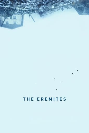 Watch The Eremites Free Movie Online