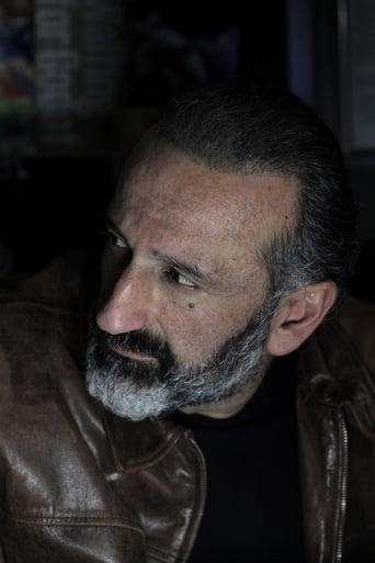Image of Pavlos Kourtidis