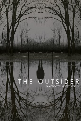 Assistir The Outsider online