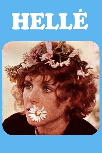 Watch Hellé Free Movie Online