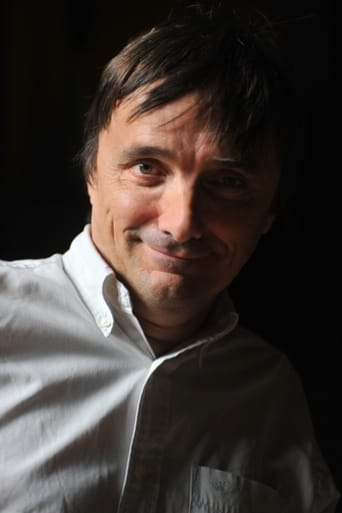 Image of Pierre Aucaigne