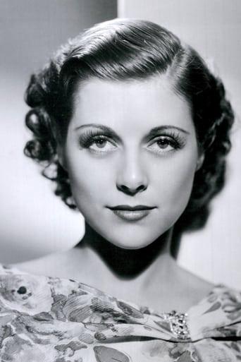 Image of Irene Hervey