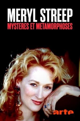 Meryl Streep — Die unverstellte Göttin - Dokumentarfilm / 2020 / ab 0 Jahre