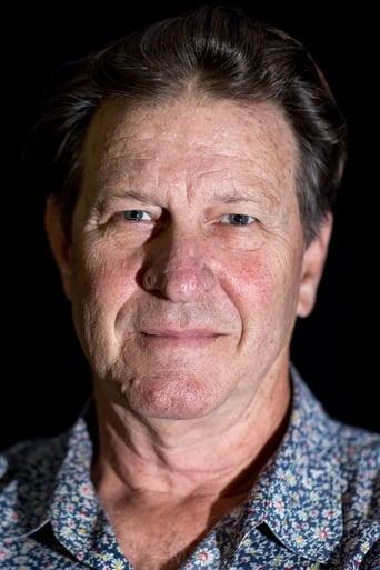 Image of Brett Cullen