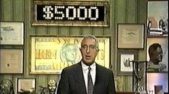 Win Ben Stein's Money (1997-2003)