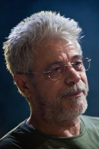 Image of Gheorghe Visu