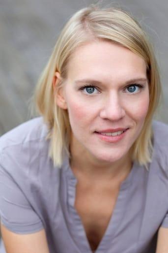 Image of Nadine Boeske