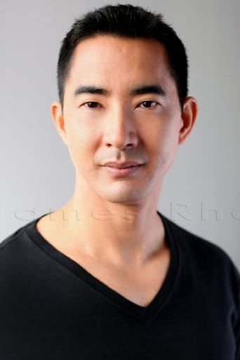 James Rha