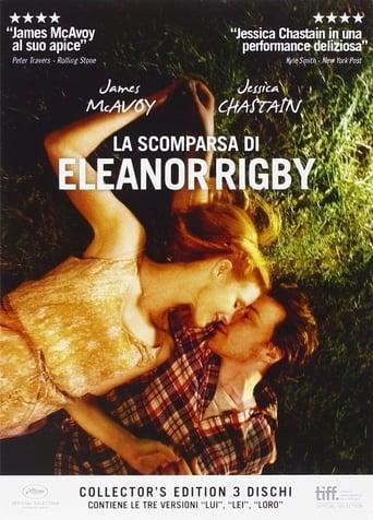 La scomparsa di Eleanor Rigby - Loro