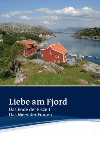 Poster of Liebe am Fjord: Das Ende der Eiszeit fragman