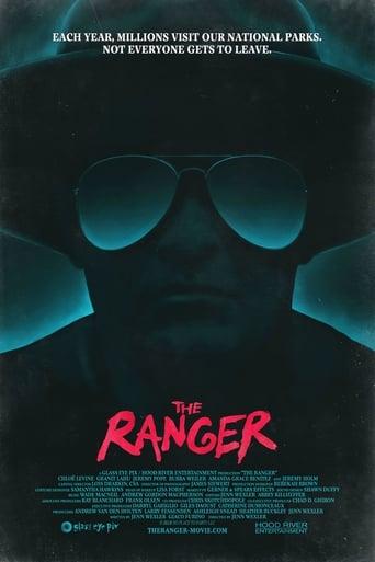 Imagem The Ranger (2018)