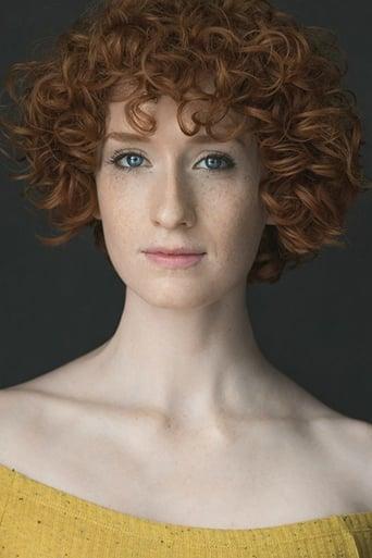 Image of Rebecca Scott