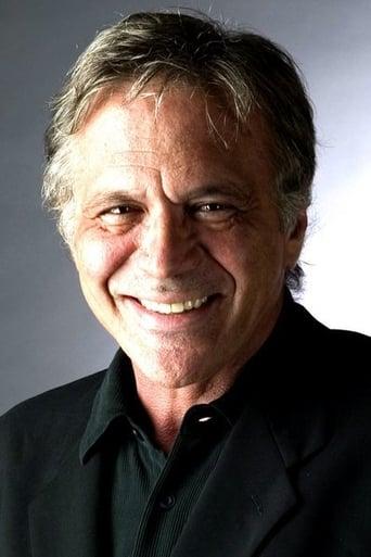 Image of Nick Mancuso