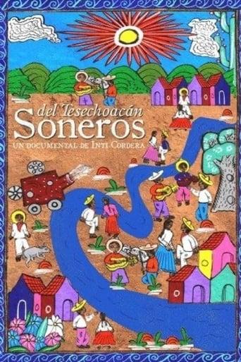 The Musicians of Tesechoacán