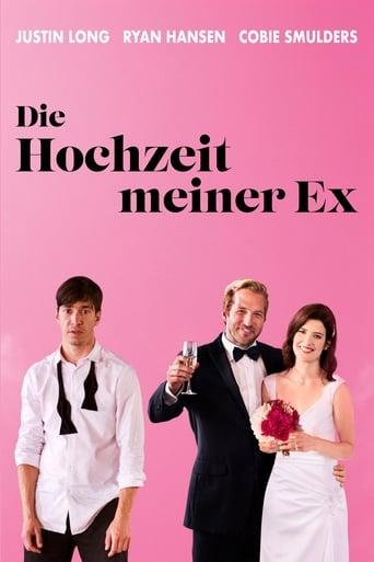 The Wedding Guest - Die Hochzeit meiner Ex - Drama / 2019 / ab 6 Jahre
