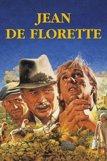 'Jean de Florette (1986)