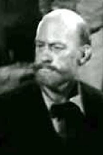 Image of Tex Phelps