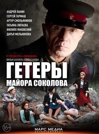 Heaters of Major Sokolov