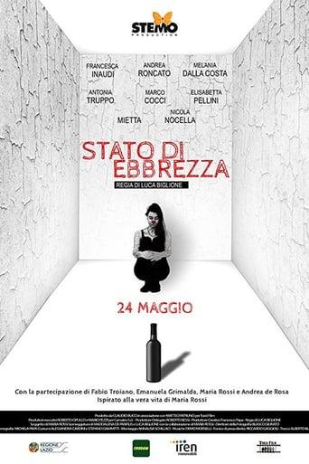 Poster of Stato di ebbrezza