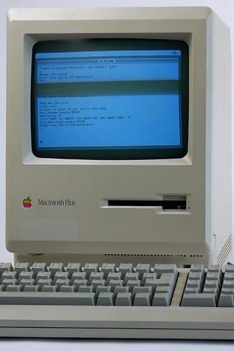 Image of MacInTalk