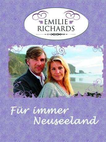Emilie Richards - Für immer Neuseeland