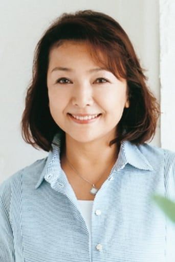 Hideko Hara