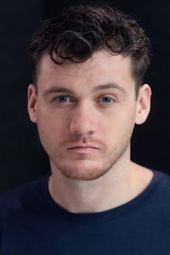 Jonny Lavelle Profile photo
