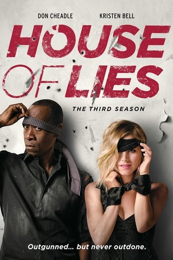 House of Lies S03E06