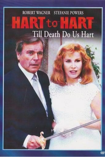 Hart to Hart: Till Death Do Us Hart