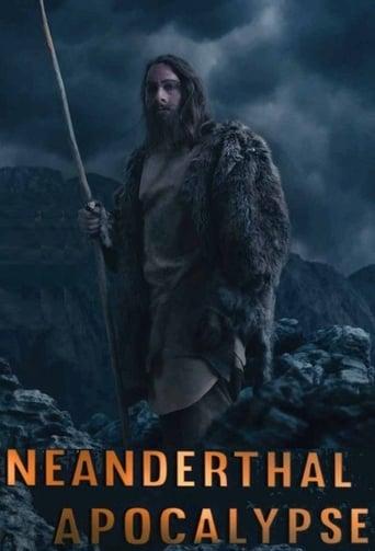 Apokalypse der Neandertaler