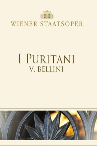 Watch I Puritani Online Free Putlockers