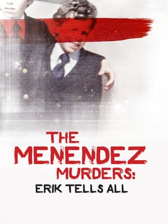 Capitulos de: The Menendez Murders: Erik Tells All