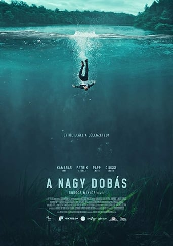 Watch A Nagy Dobás full movie downlaod openload movies