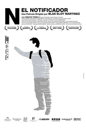 Watch El notificador full movie online 1337x