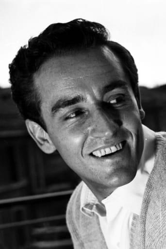 Image of Vittorio Gassman