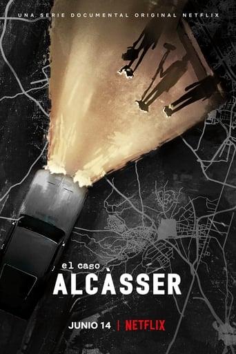 Die Morde von Alcàsser